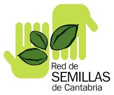 Red de Semillas de Cantabria