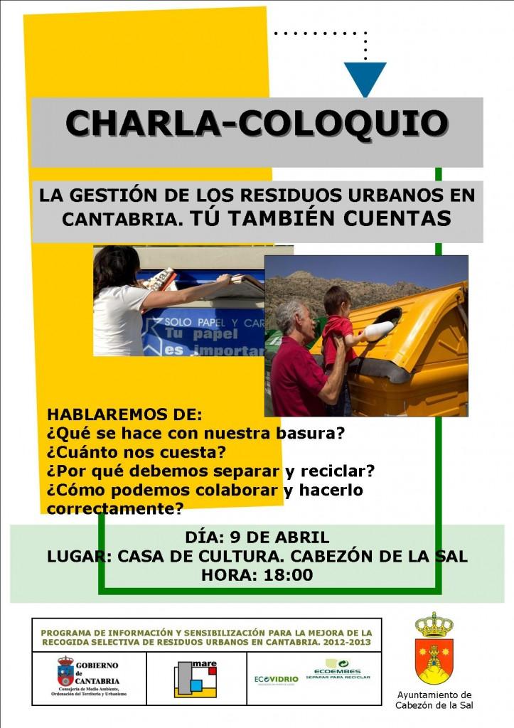 Charla Coloquio Residuos_4_13