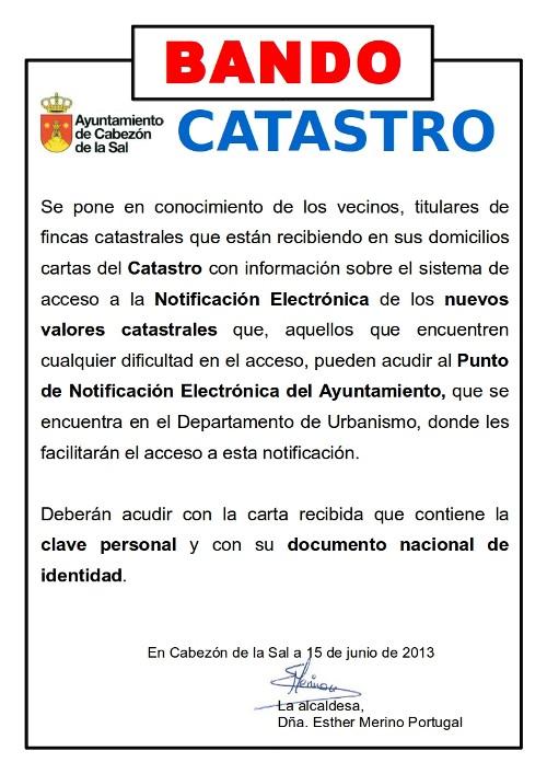 http://www.cabezondelasal.net/wp-content/uploads/2013/06/Bando-Notificacion-electr%C3%B3nica-catastro.jpg
