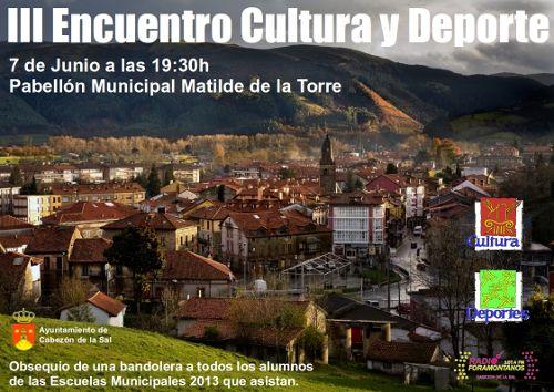 III Encuentro Cultura y Deporte_web