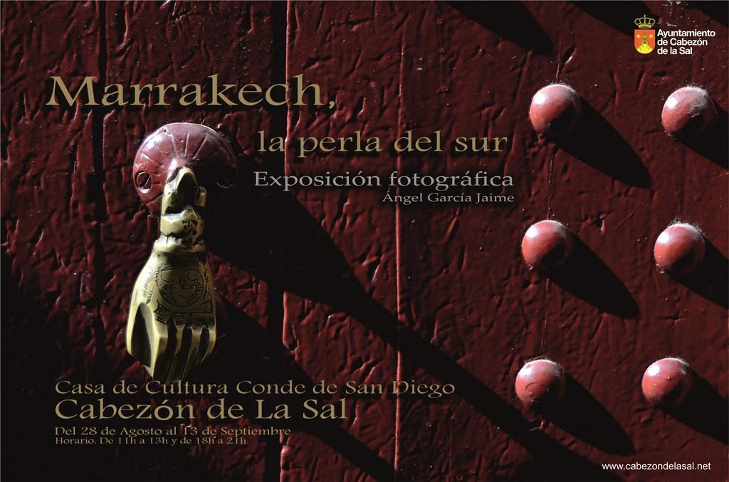 http://www.cabezondelasal.net/wp-content/uploads/2013/08/cartel-marrakech-final-Copy.jpg