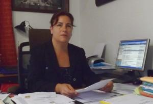 alcaldesa1 (Copy)