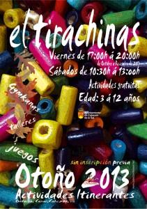 cartel--otoño-2013-Itinerantesw