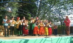 escuelas municipales folklore (Copy)