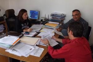 reunion alcaldesa (Copy)