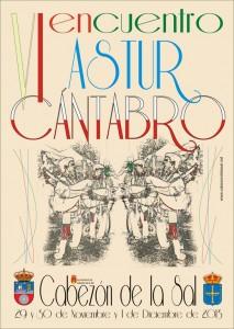 Cartel asturcantabro2013web (Copy)