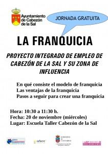 FRANQUICIA pdf