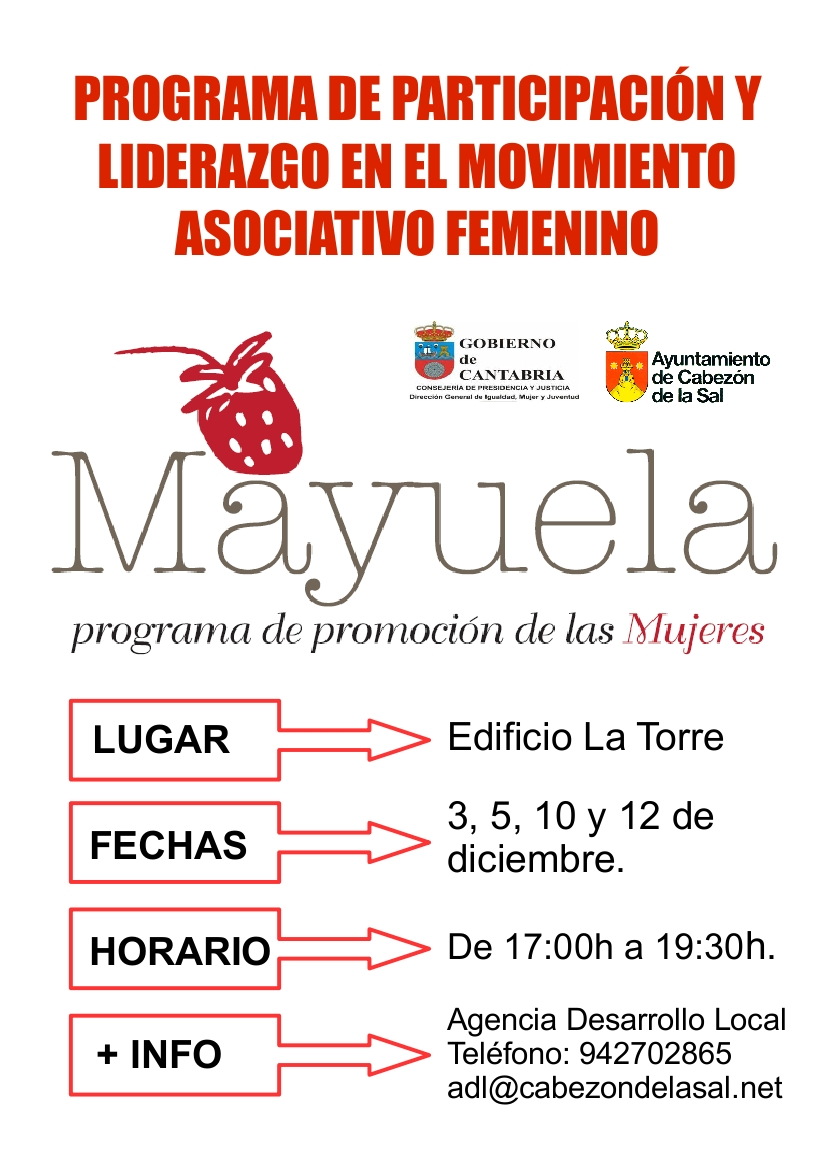 http://www.cabezondelasal.net/wp-content/uploads/2013/12/Mayuela.jpg