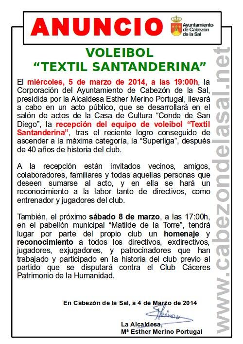 http://www.cabezondelasal.net/wp-content/uploads/2014/03/Recibimiento-Textil-Santanderina1.jpg