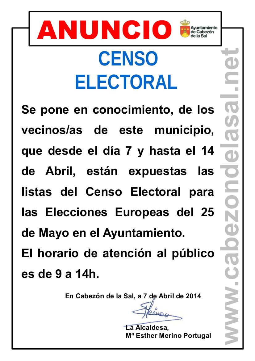 http://www.cabezondelasal.net/wp-content/uploads/2014/04/Bando-Elecciones-Europeas-Exposicion-Listas.jpg