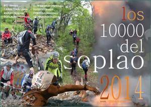 cartel 10000soplao14