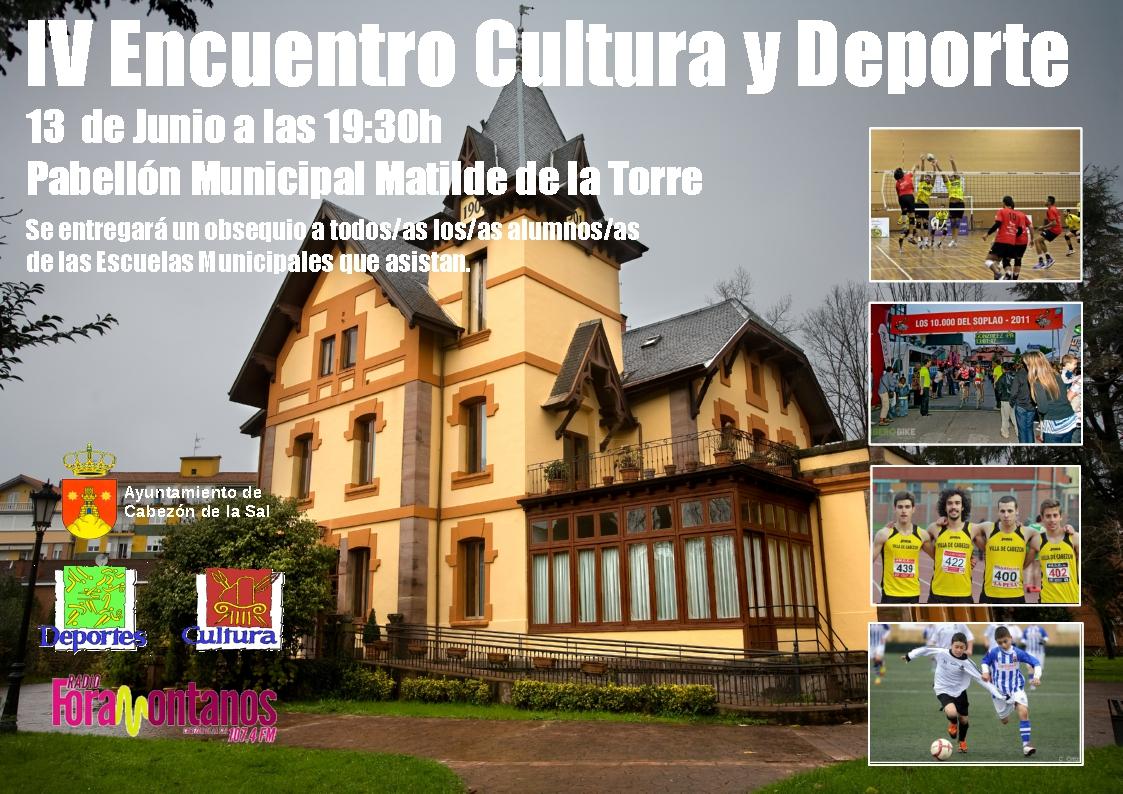http://www.cabezondelasal.net/wp-content/uploads/2014/05/cartel-deporte-y-cultura.jpg