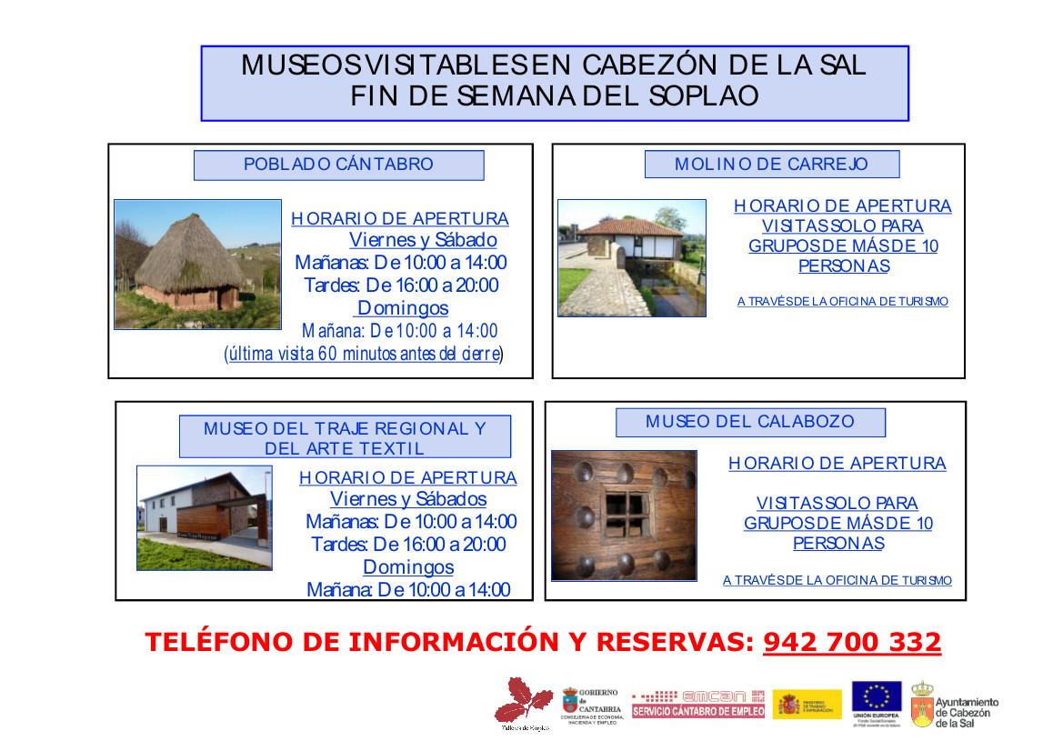 http://www.cabezondelasal.net/wp-content/uploads/2014/05/horarios-fin-de-semana-del-soplao.jpg