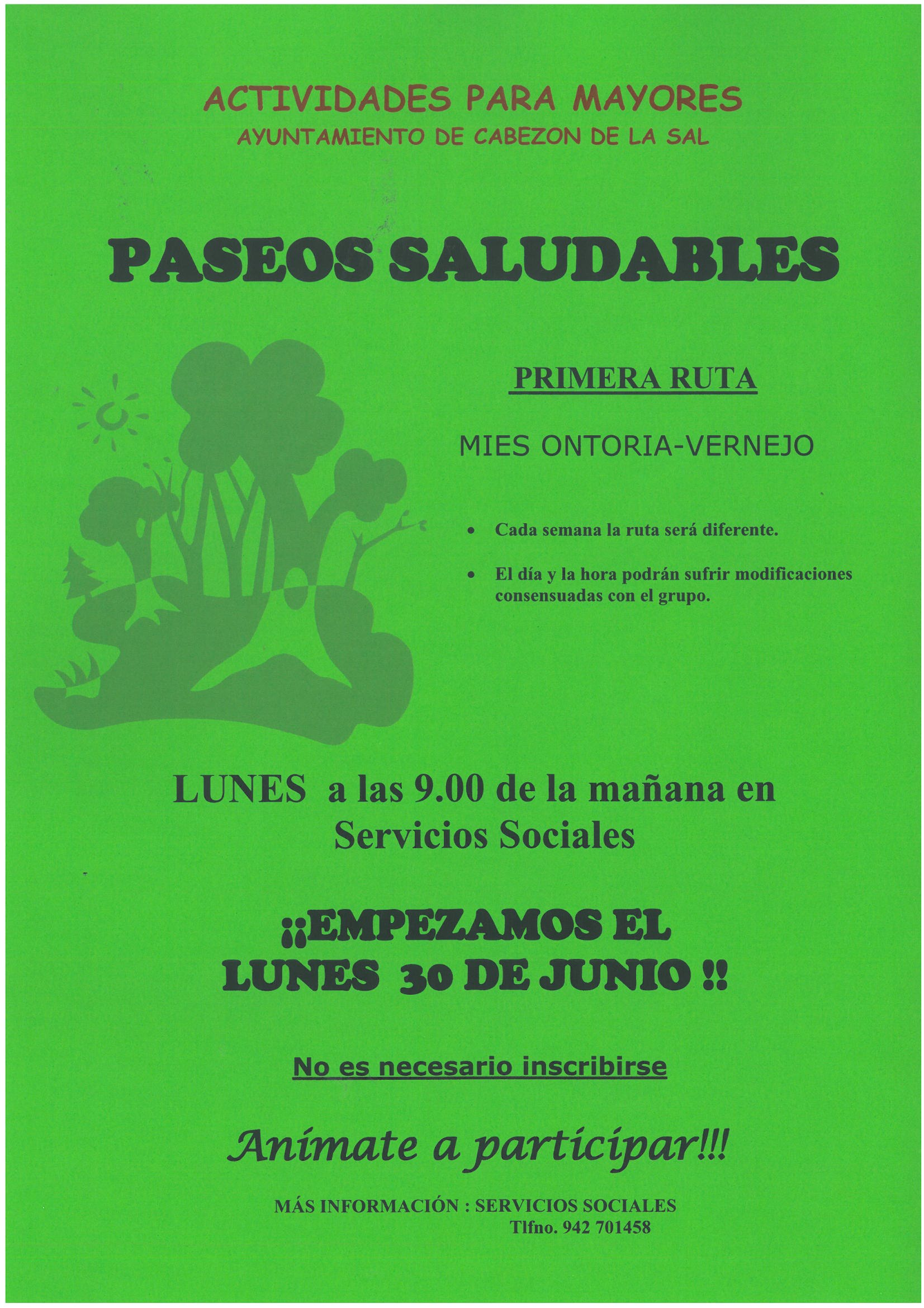 http://www.cabezondelasal.net/wp-content/uploads/2014/06/CARTEL-PASEOS-SALUDABLES-2014.jpg