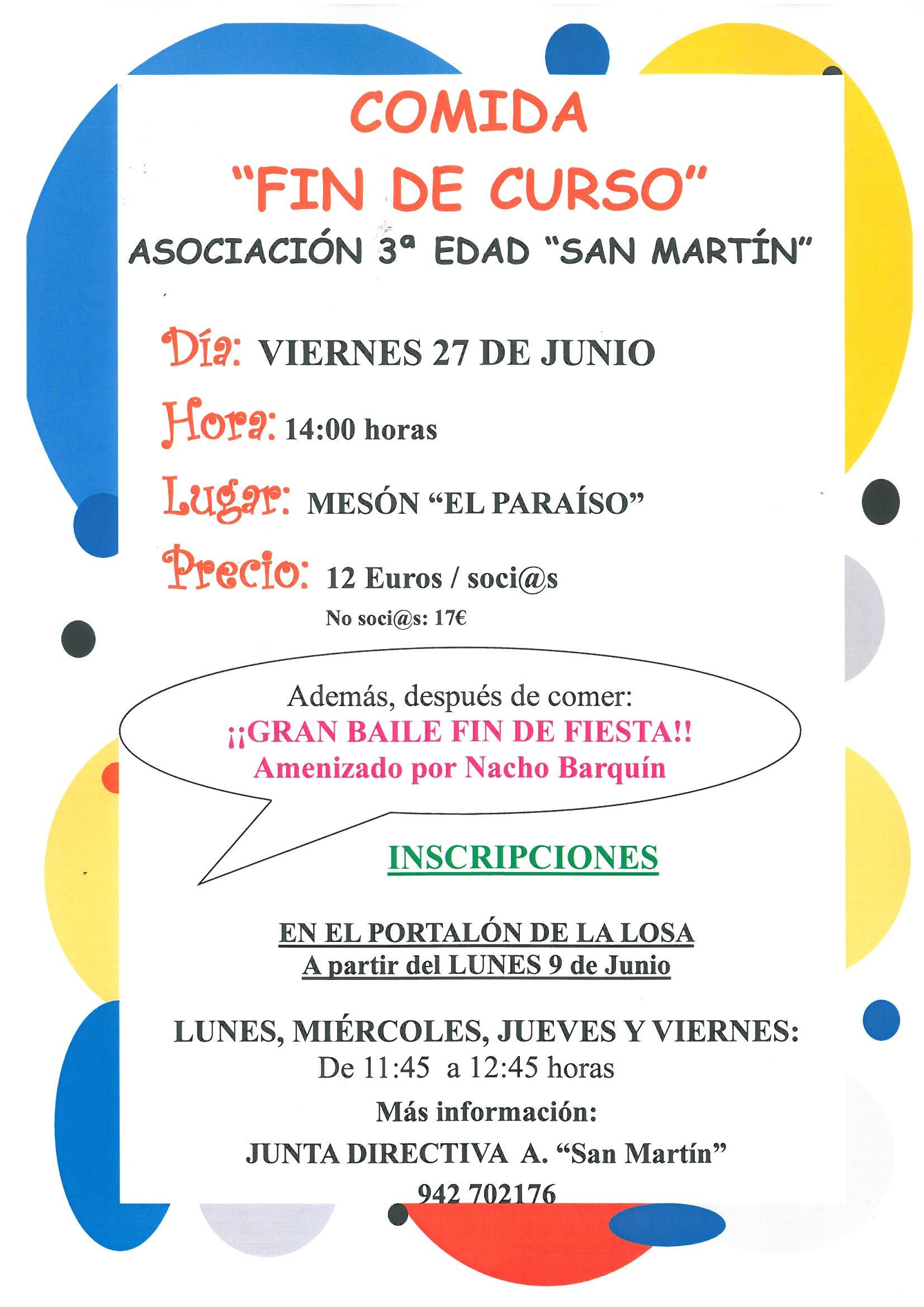 http://www.cabezondelasal.net/wp-content/uploads/2014/06/Cartel-Comida-Fin-de-Curso-San-Martin-Junio-2014.jpg