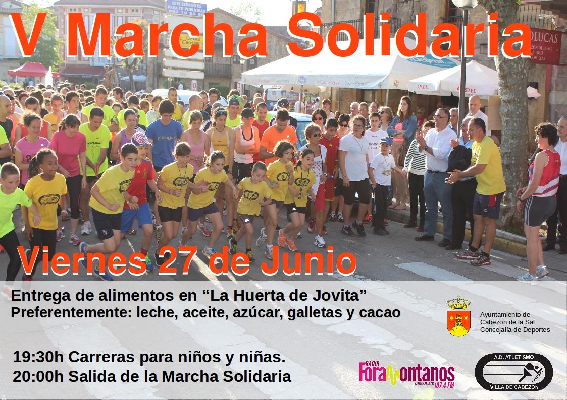 http://www.cabezondelasal.net/wp-content/uploads/2014/06/Marcha-Solidaria-2014-Verano.jpg
