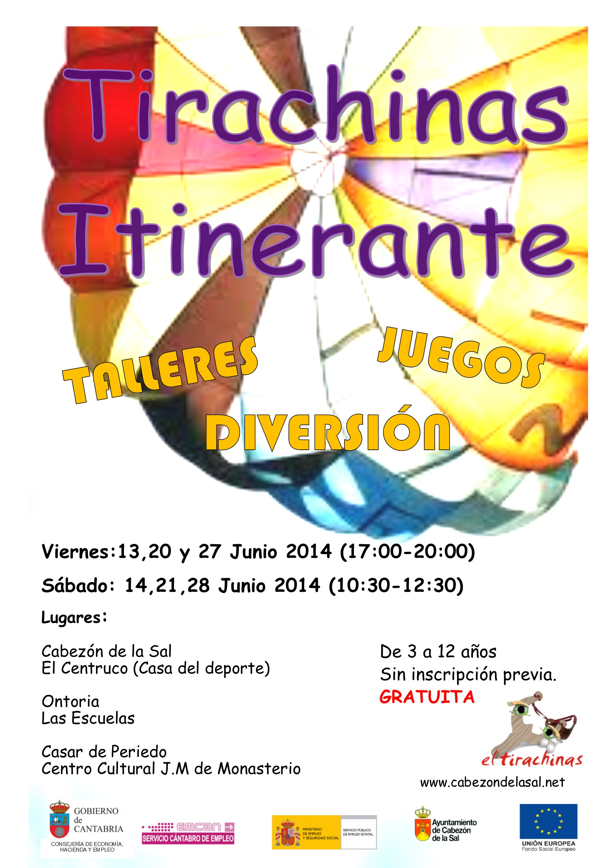 http://www.cabezondelasal.net/wp-content/uploads/2014/06/cartel-itinerantes-junio14.-2.jpg
