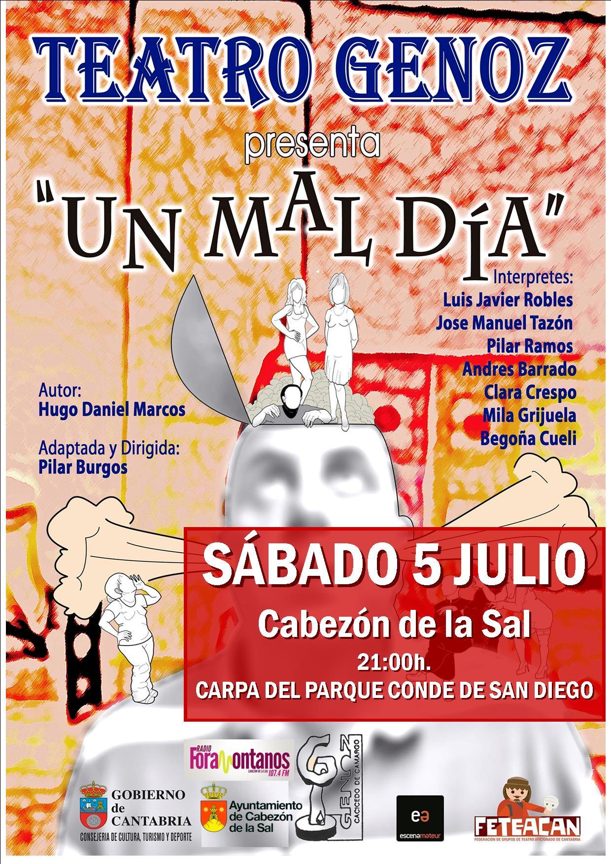 http://www.cabezondelasal.net/wp-content/uploads/2014/06/cartel-teatro-genoz.jpg