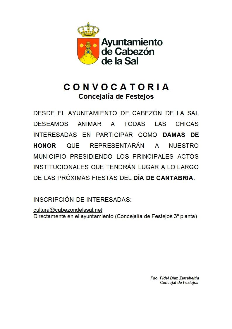 http://www.cabezondelasal.net/wp-content/uploads/2014/06/convocatoria-damas.jpg