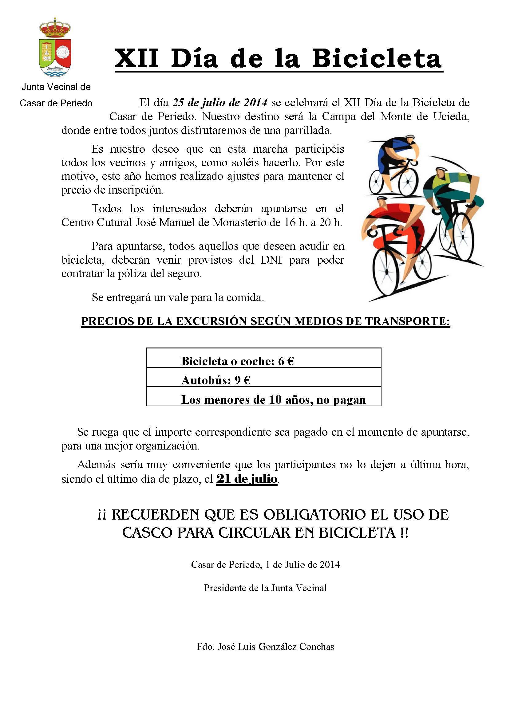 http://www.cabezondelasal.net/wp-content/uploads/2014/07/AVISO-D%C3%ADa-de-la-Bicicleta-2014.jpg