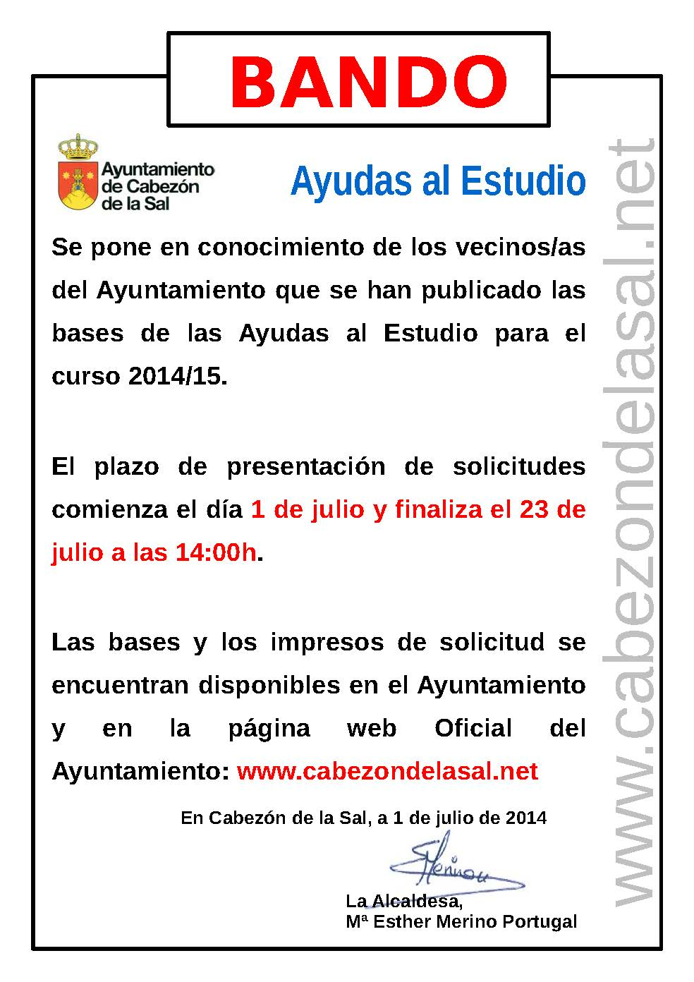 http://www.cabezondelasal.net/wp-content/uploads/2014/07/Bando-Ayudas-libros-2014.jpg