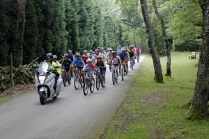 Foto 2 dia bici