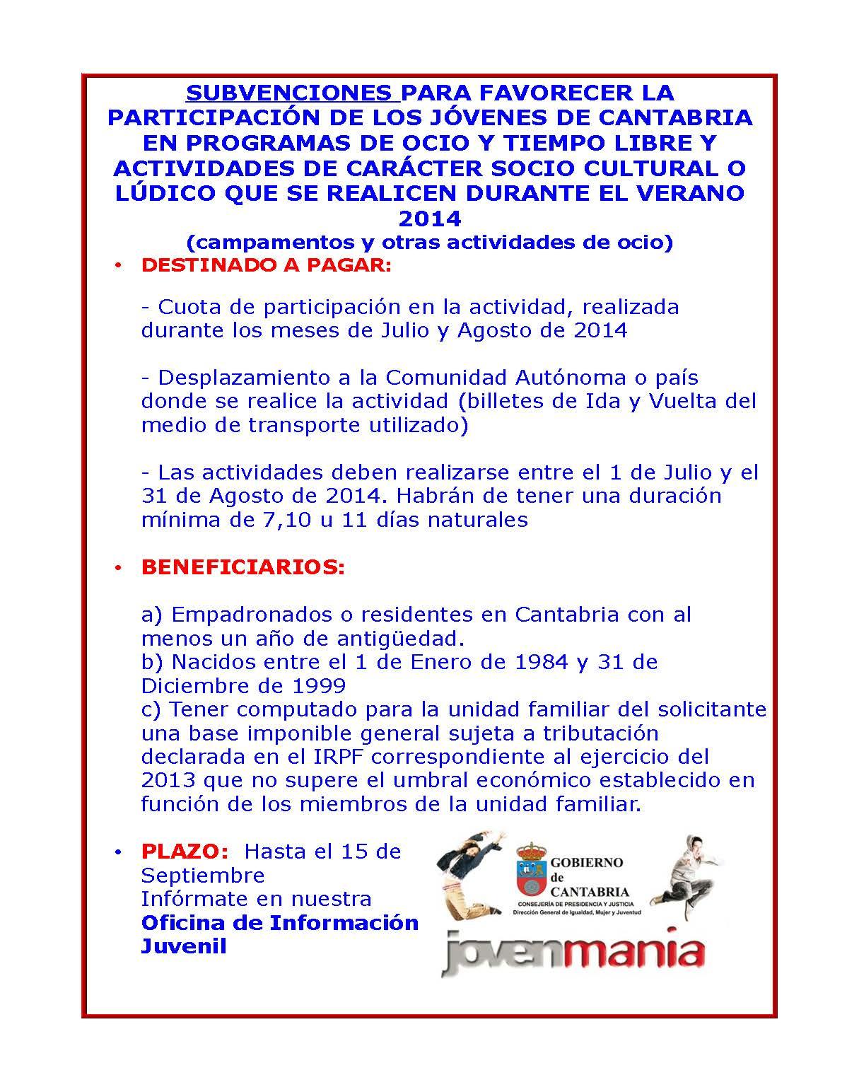 http://www.cabezondelasal.net/wp-content/uploads/2014/07/Subvenciones-actividades.jpg