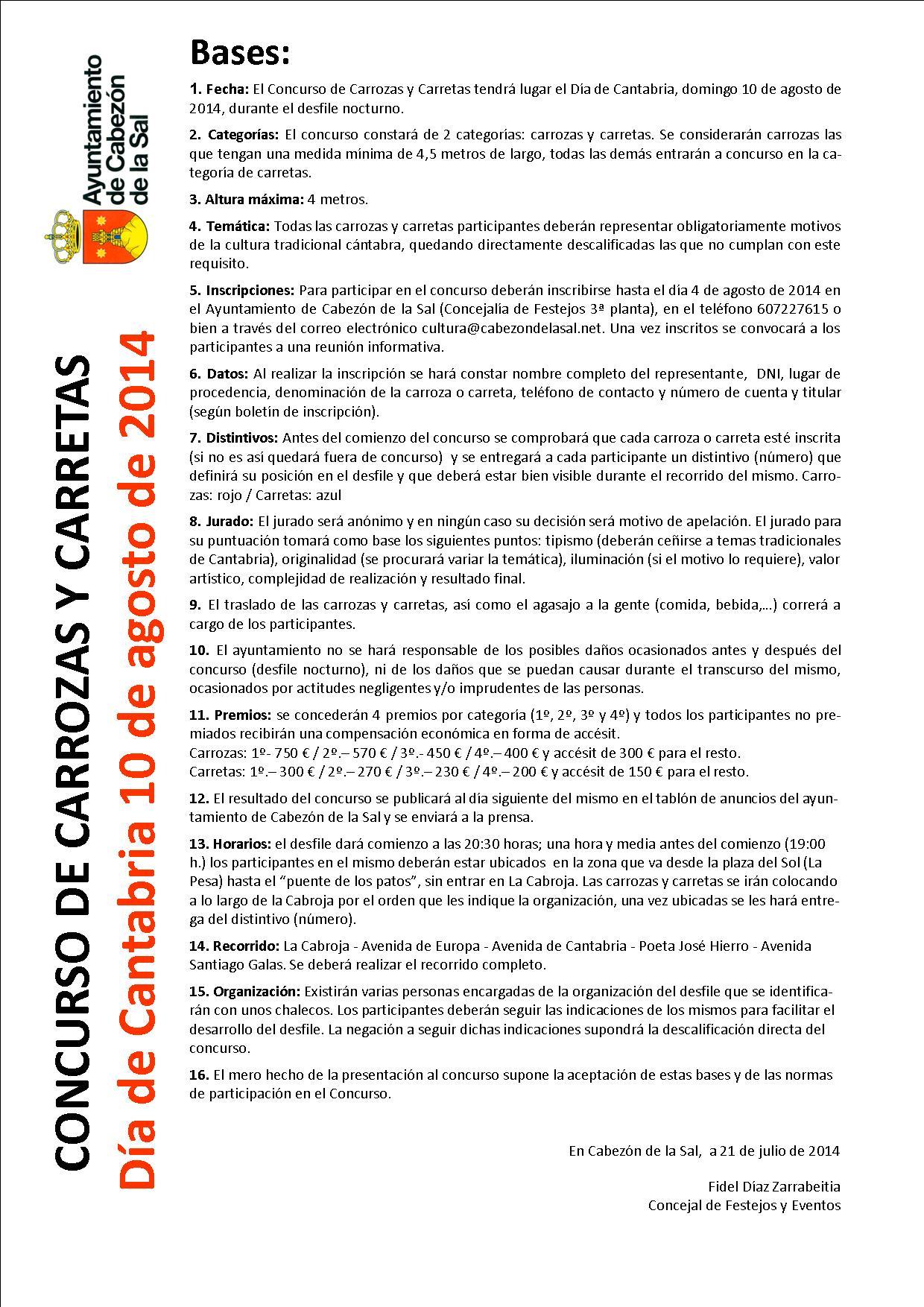 http://www.cabezondelasal.net/wp-content/uploads/2014/07/bases-concurso-carrozas-y-carretas-2014.jpg
