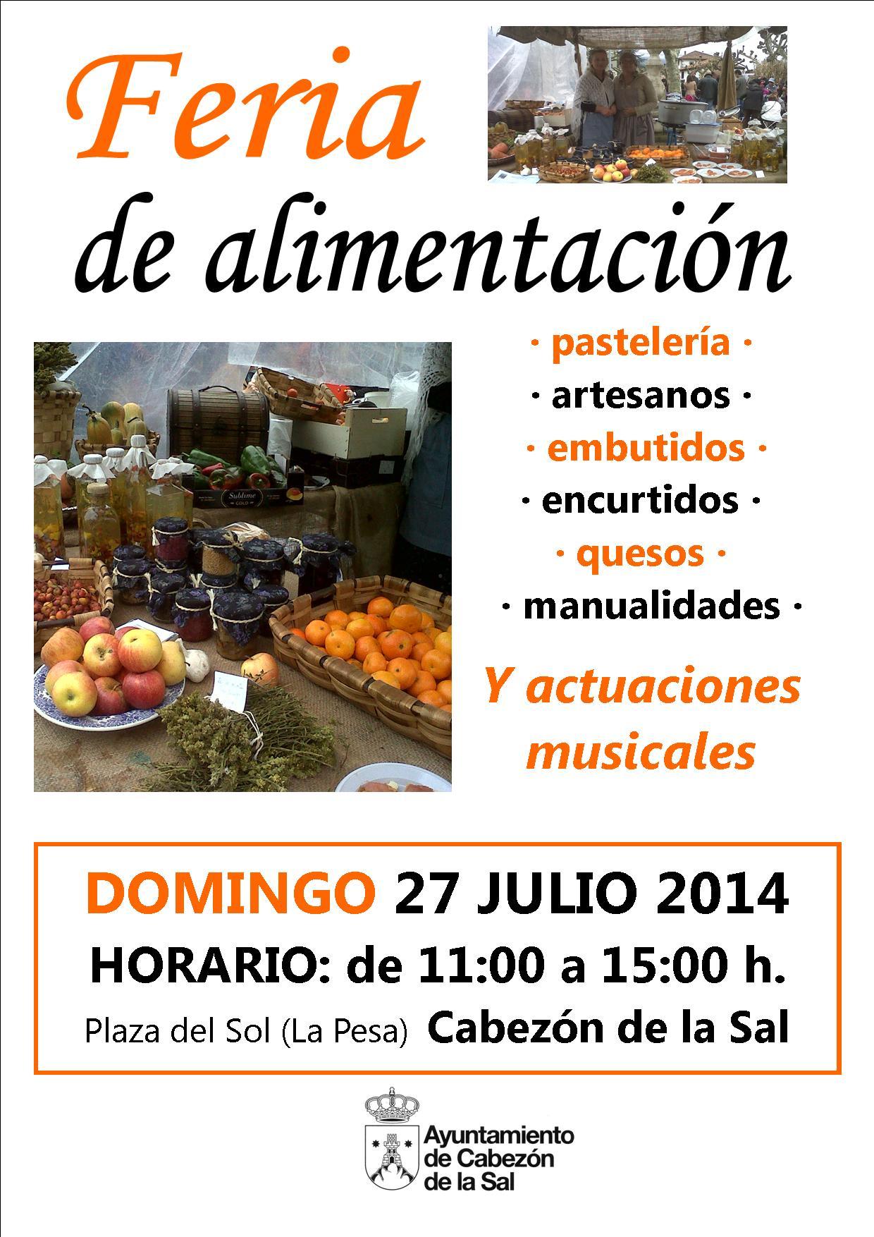 http://www.cabezondelasal.net/wp-content/uploads/2014/07/cartel-feria-alimentaci%C3%B3n-julio-2014-la-pesa.jpg