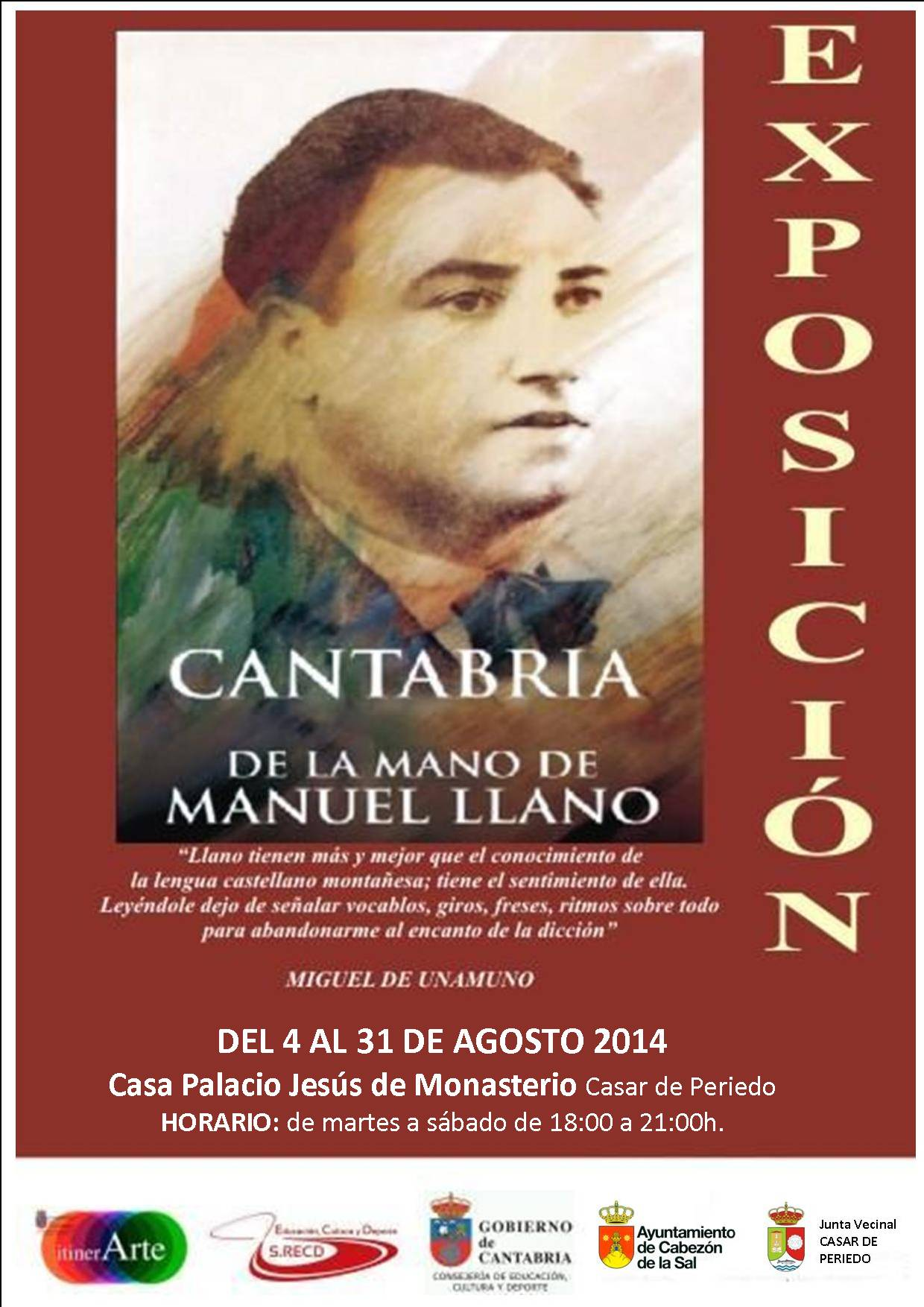 http://www.cabezondelasal.net/wp-content/uploads/2014/07/expo-manuel-llano.jpg