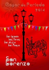 Portada Libro Fiestas 2014 definitivo