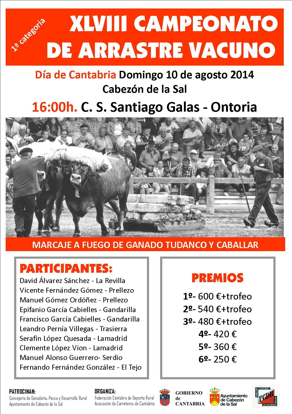 http://www.cabezondelasal.net/wp-content/uploads/2014/08/cartel-arrastre-color-2014.jpg