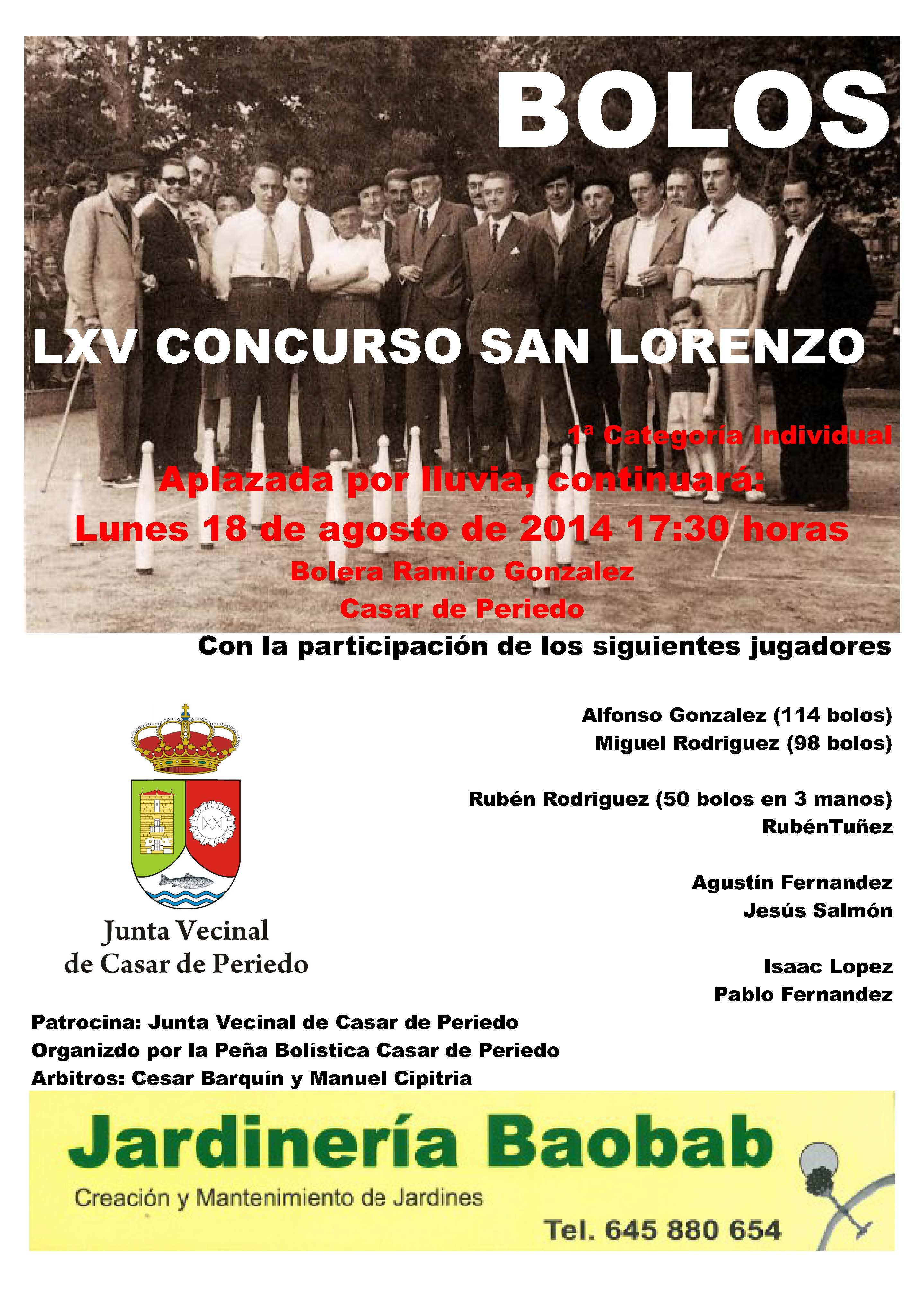 http://www.cabezondelasal.net/wp-content/uploads/2014/08/cartel-bolos-casar.jpg