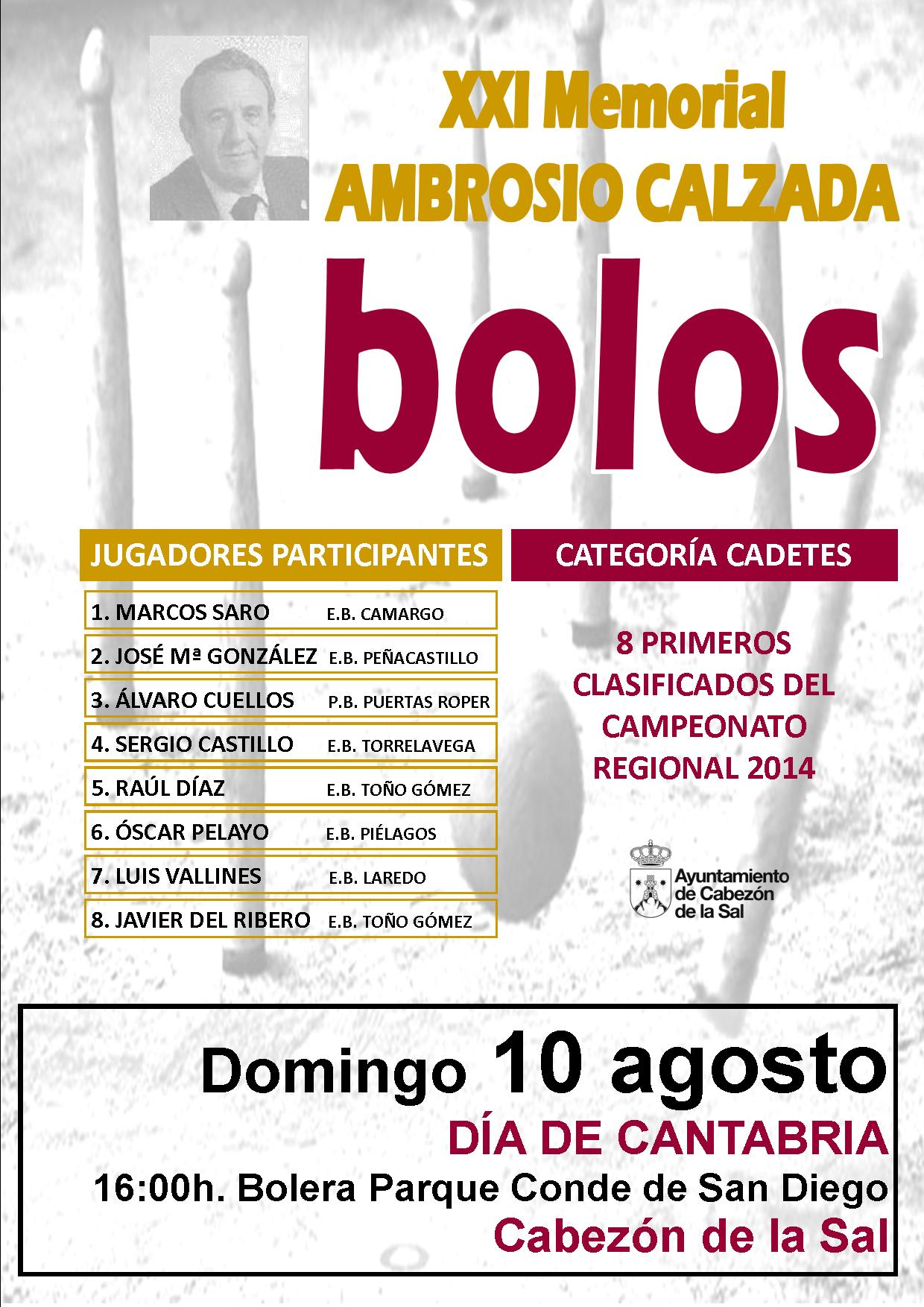 http://www.cabezondelasal.net/wp-content/uploads/2014/08/cartel-bolos-d%C3%ADa-cantabria-2014.jpg