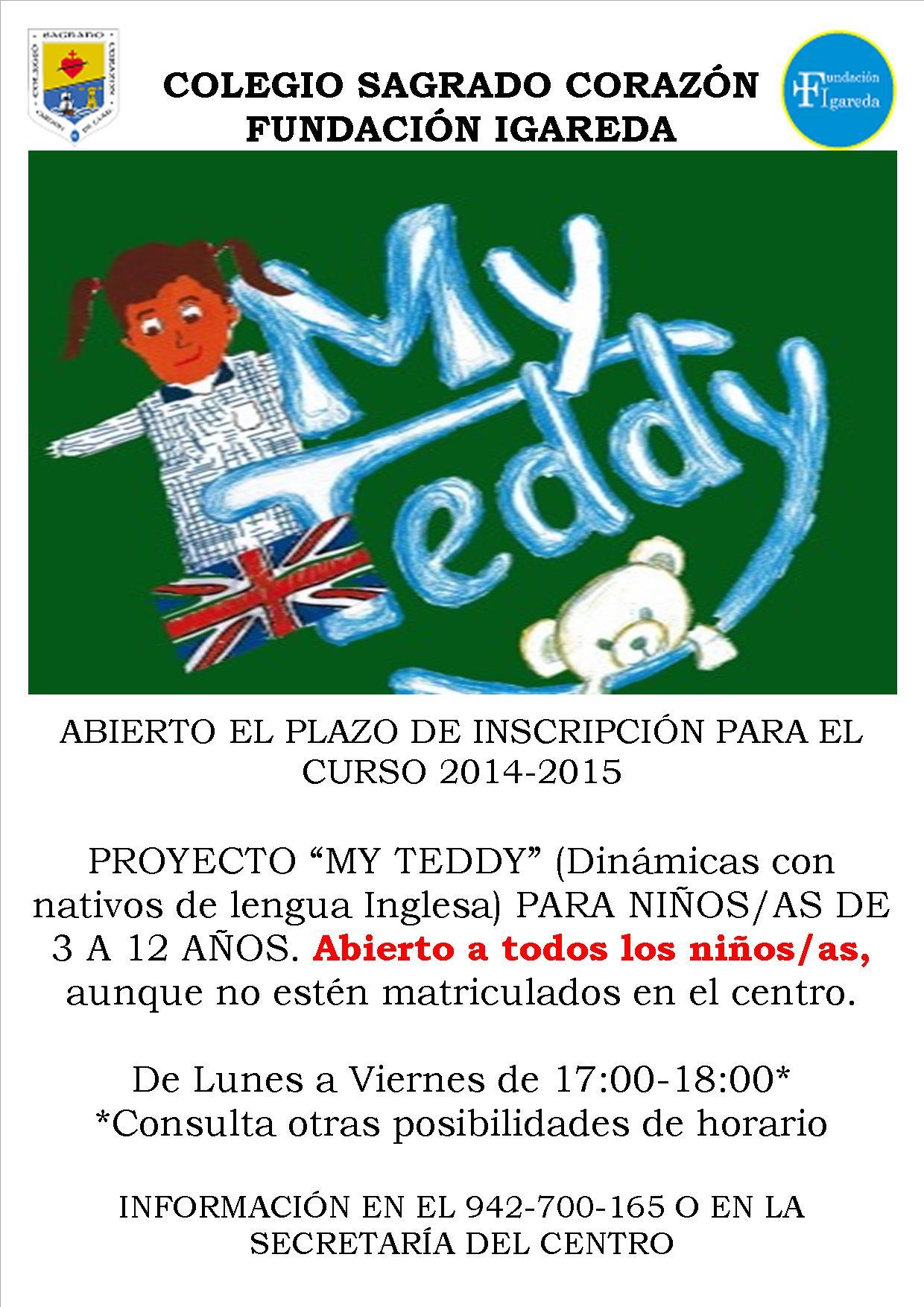 http://www.cabezondelasal.net/wp-content/uploads/2014/09/Cartel-My-Teddy-2014.2015-A4.jpg