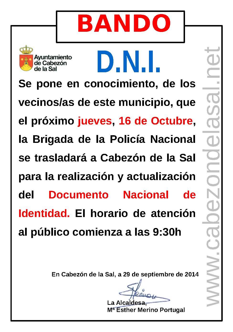 http://www.cabezondelasal.net/wp-content/uploads/2014/09/DNI_Octubre_2014.jpg