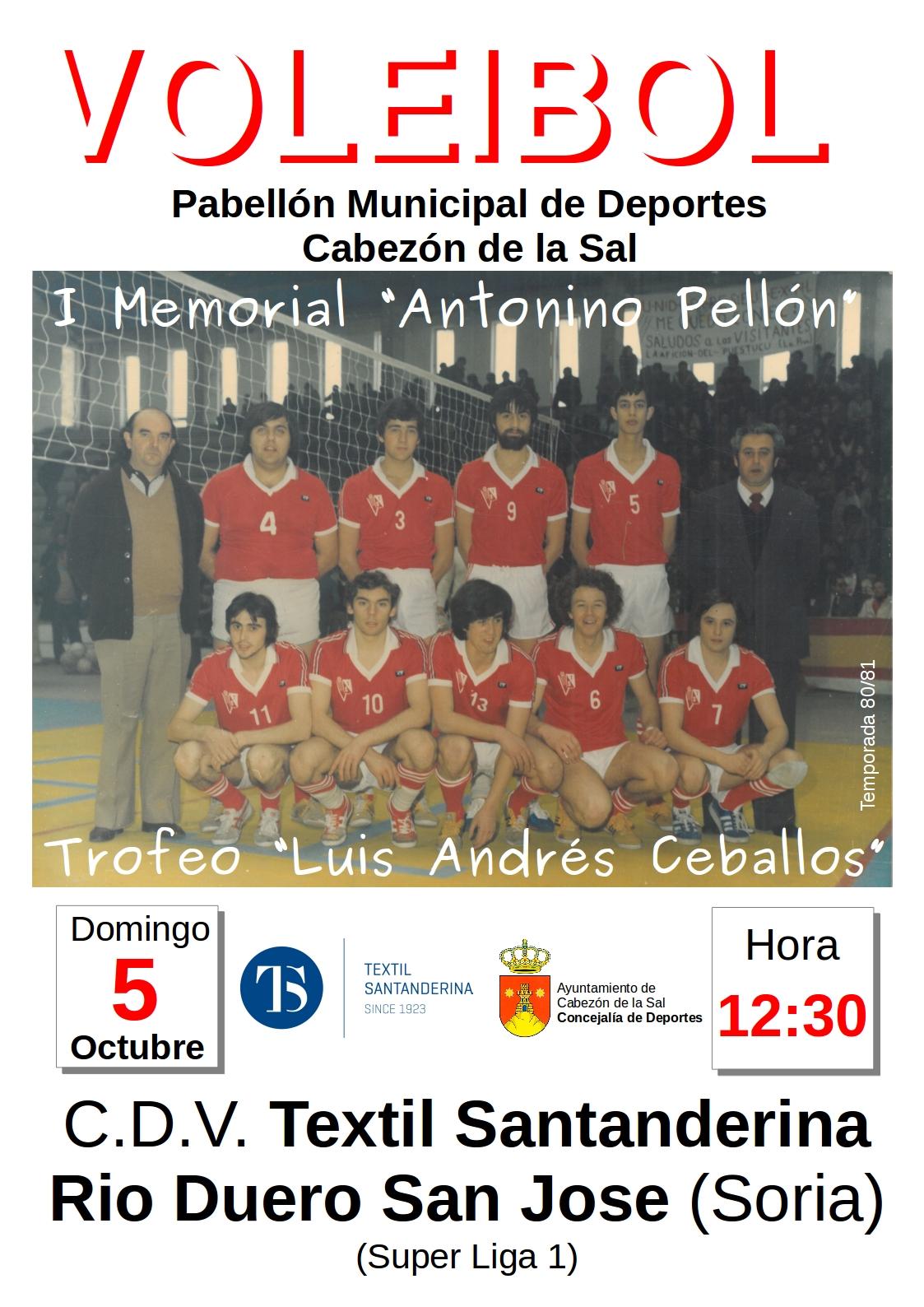 http://www.cabezondelasal.net/wp-content/uploads/2014/09/Voleibol.jpg