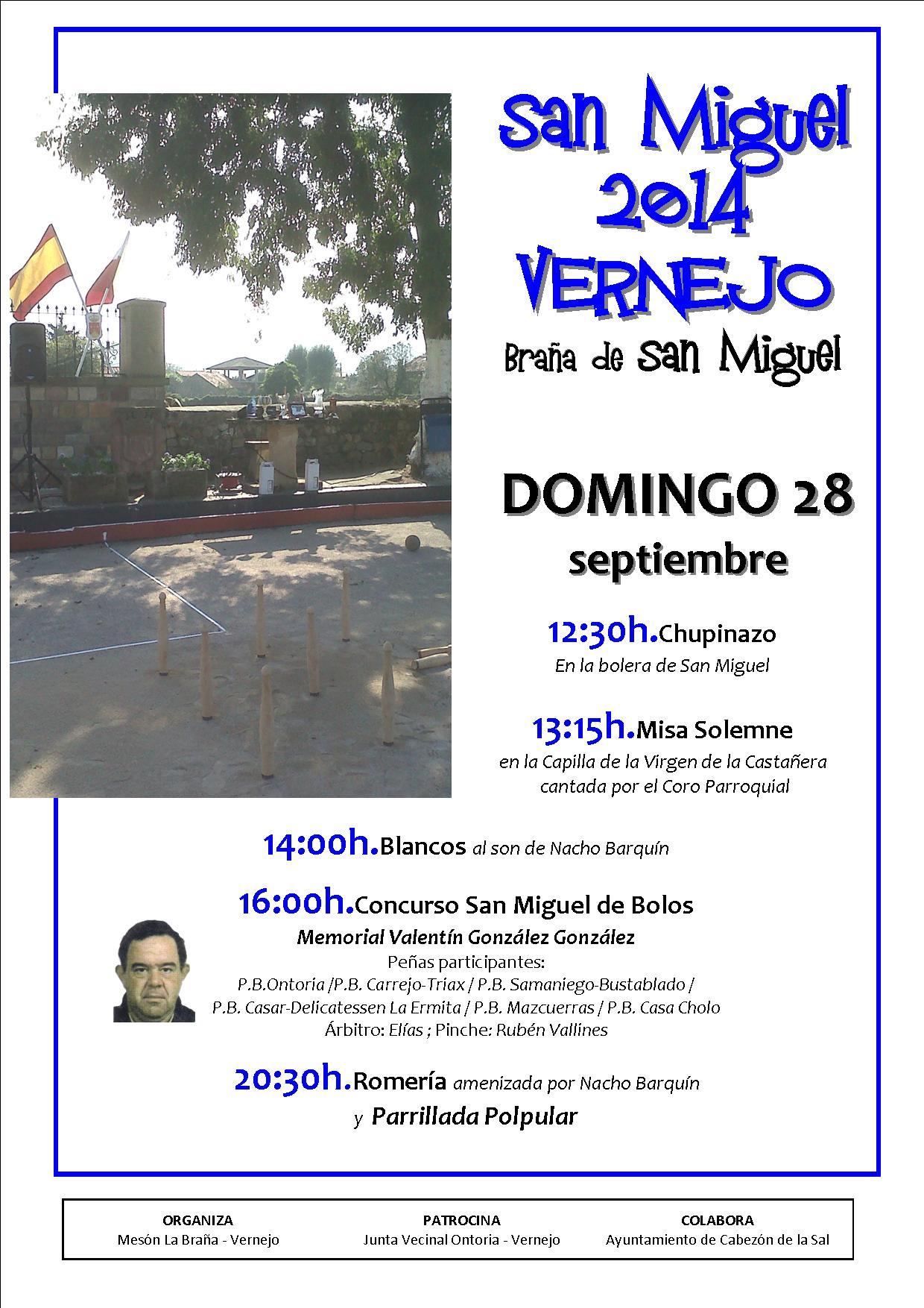 http://www.cabezondelasal.net/wp-content/uploads/2014/09/san-miguel-vernejo-20141.jpg