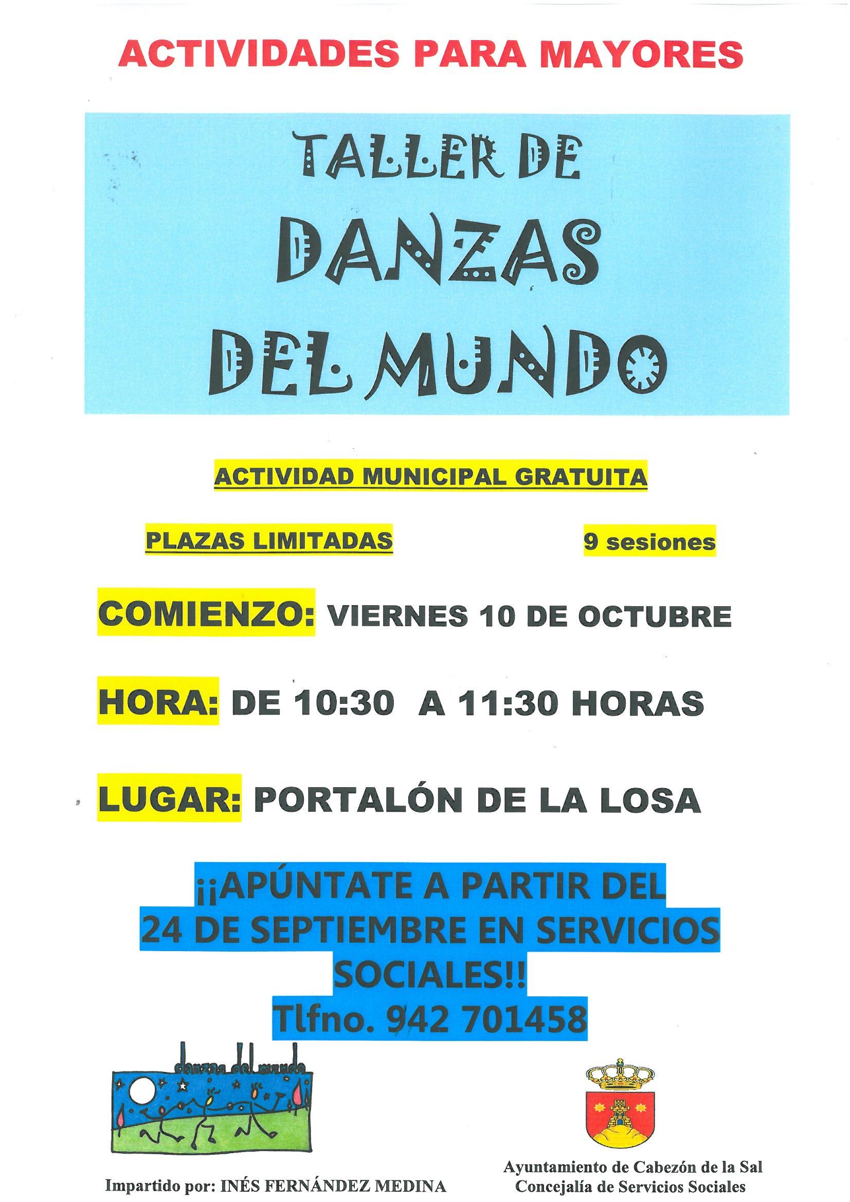 http://www.cabezondelasal.net/wp-content/uploads/2014/09/taller-danzas-del-mundo.jpg