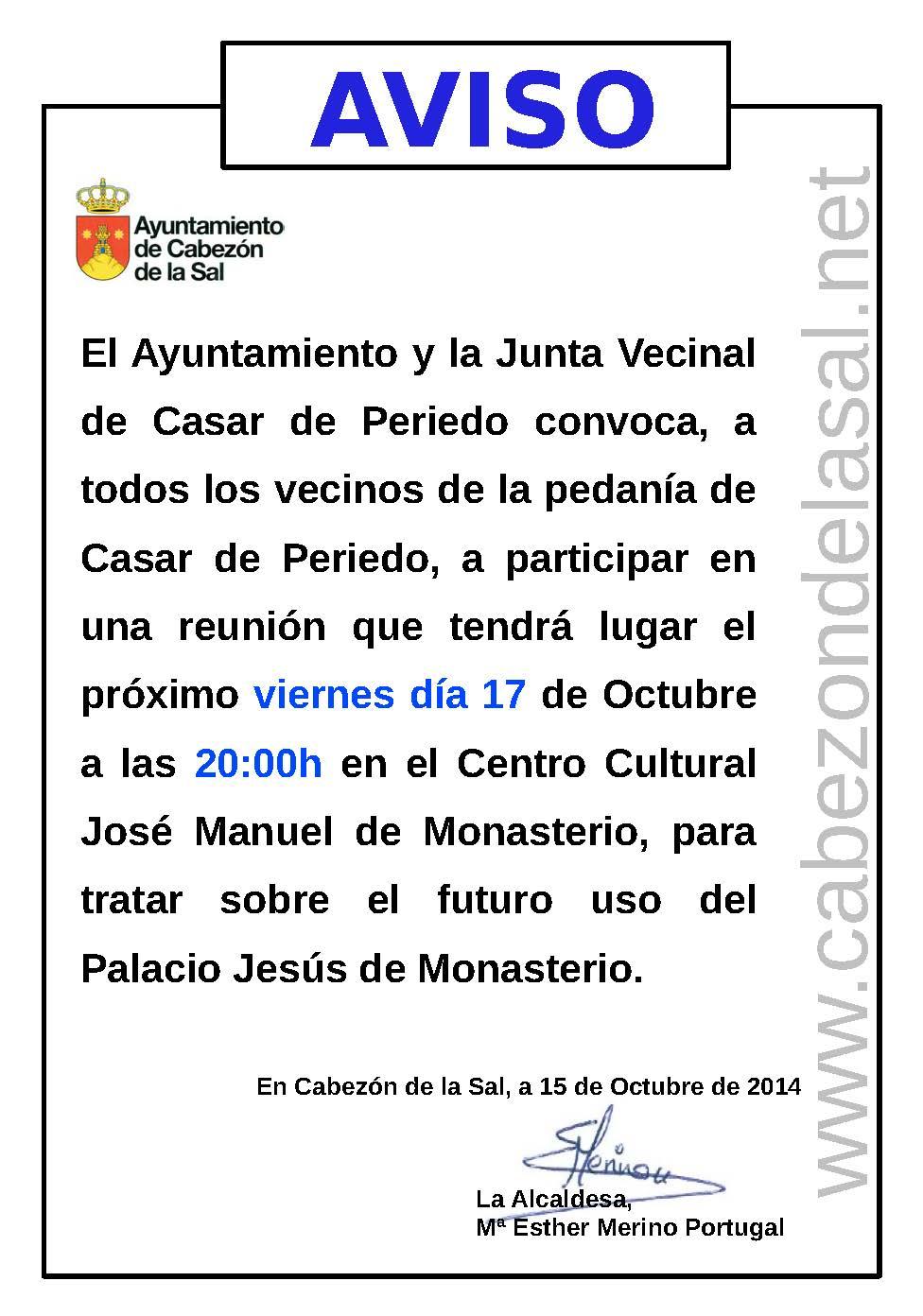 http://www.cabezondelasal.net/wp-content/uploads/2014/10/Aviso-Reuni%C3%B3n-palacio-jesus-de-monasterio1.jpg