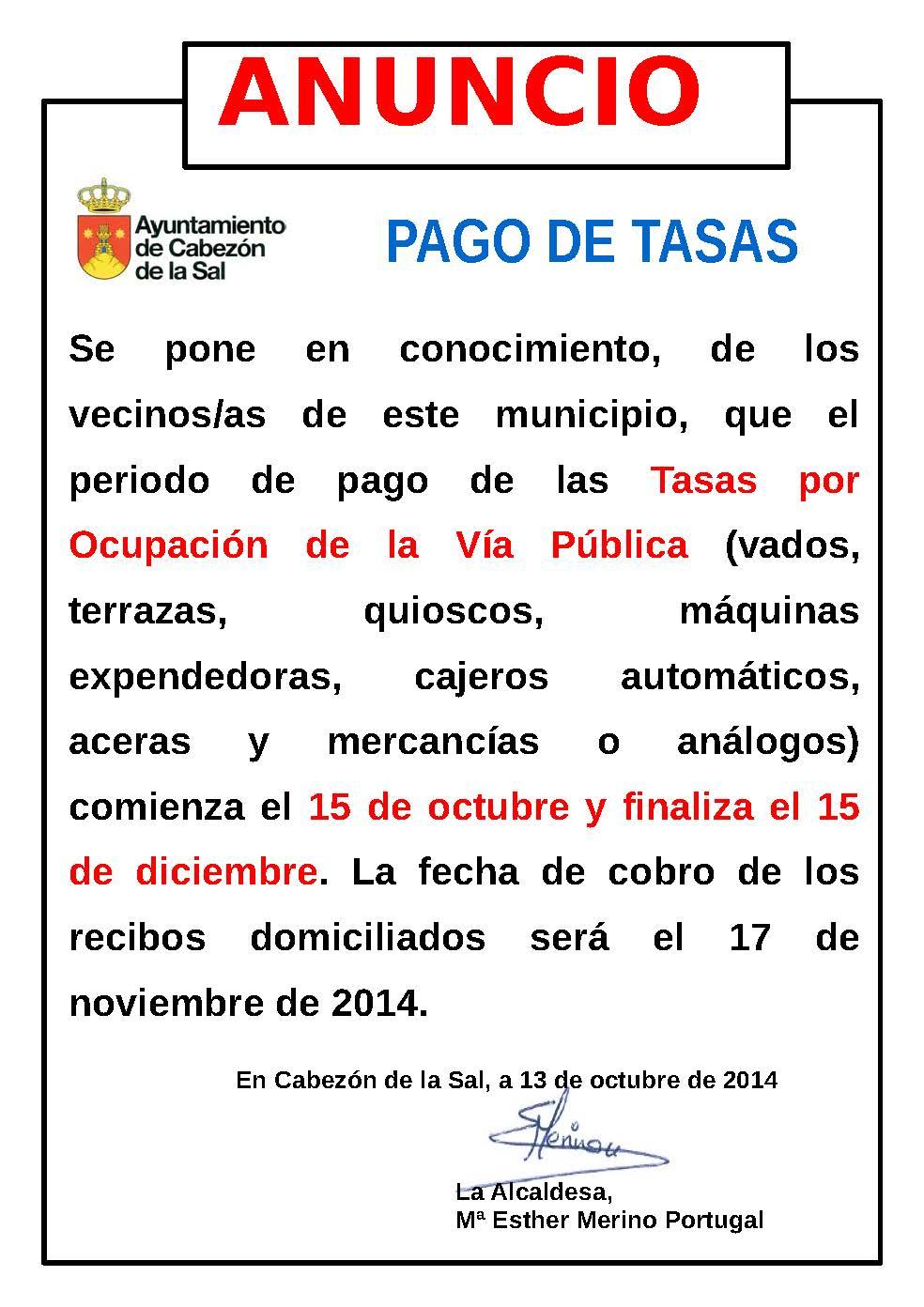 http://www.cabezondelasal.net/wp-content/uploads/2014/10/Aviso-de-Cobro.jpg
