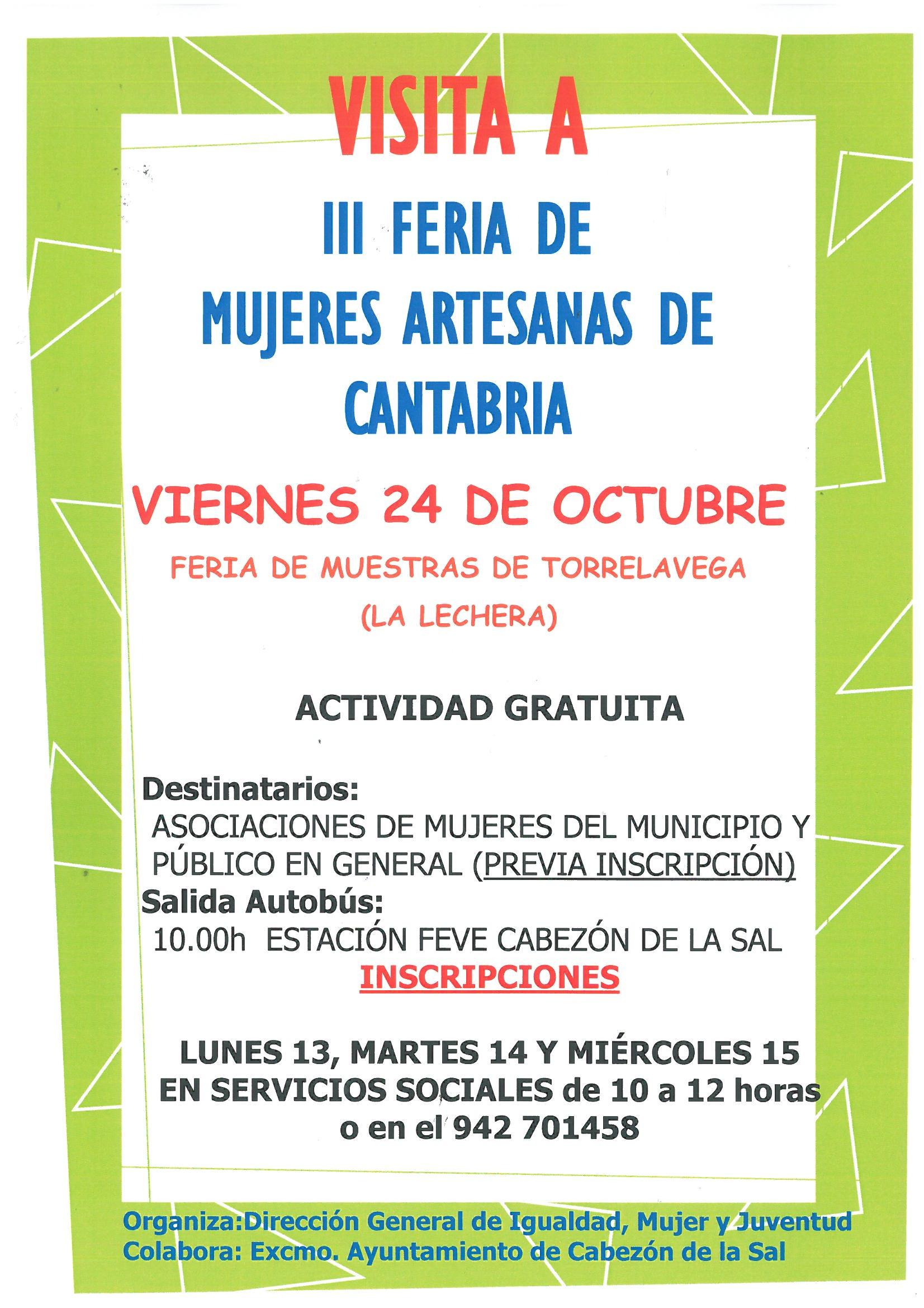http://www.cabezondelasal.net/wp-content/uploads/2014/10/Cartel-Visita-Feria-de-Artesanas-Torrelavega.jpg