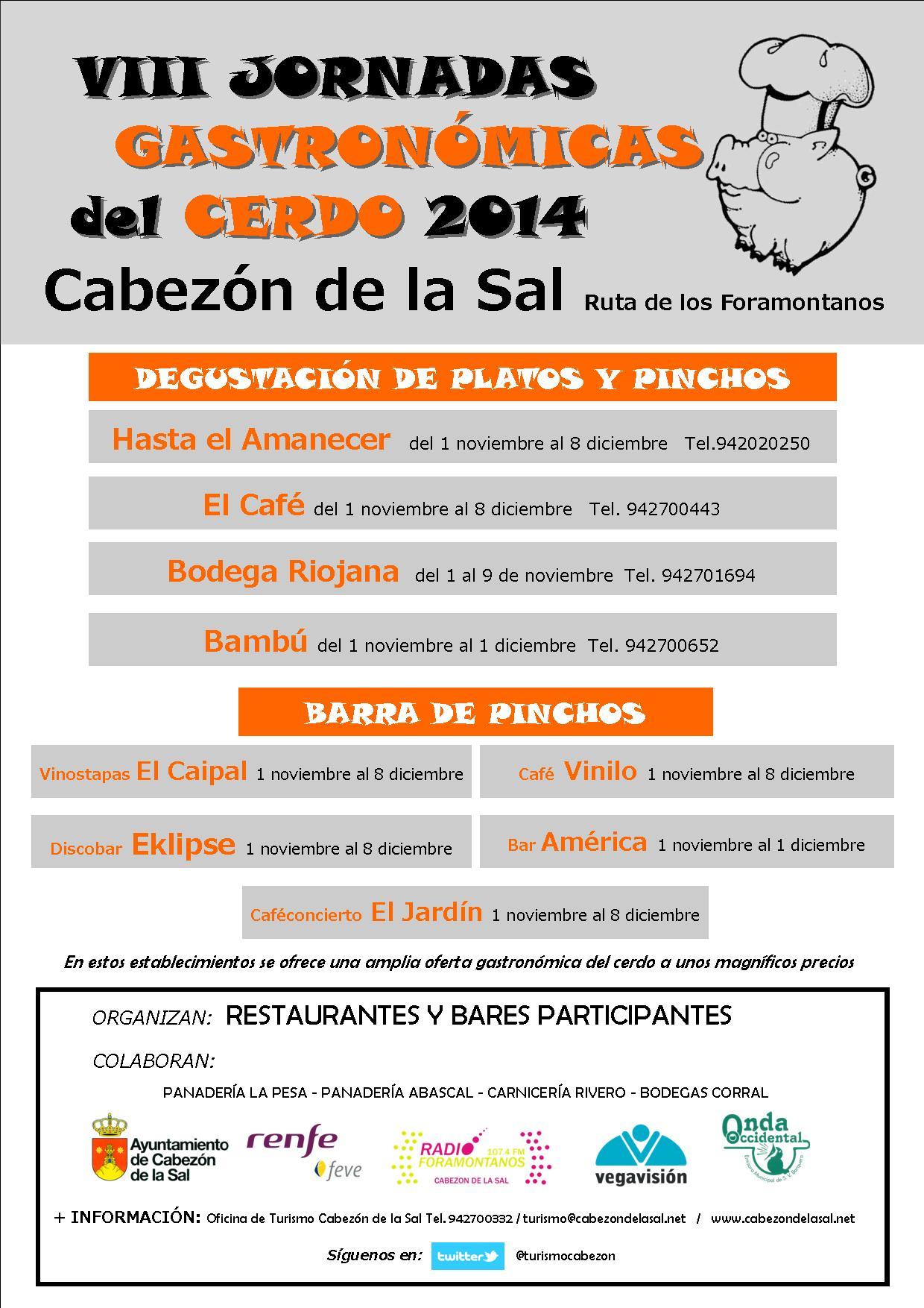 http://www.cabezondelasal.net/wp-content/uploads/2014/10/FERIA-DEL-CERDO-mano-restaurantes1.jpg