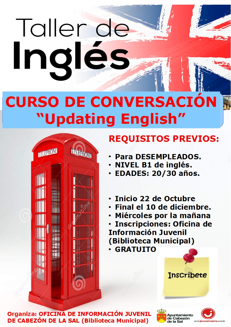 http://www.cabezondelasal.net/wp-content/uploads/2014/10/TALLER-DE-INGLES.jpg