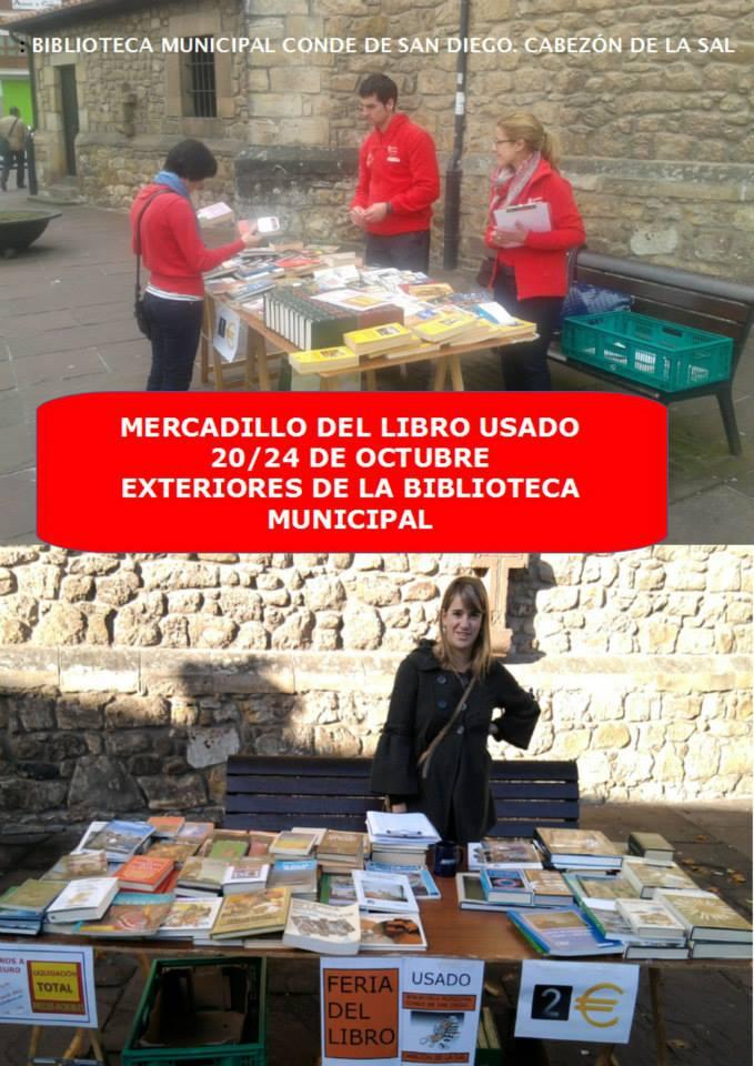 http://www.cabezondelasal.net/wp-content/uploads/2014/10/mercadillo.jpg