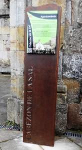 Ayuntamiento (Copiar)