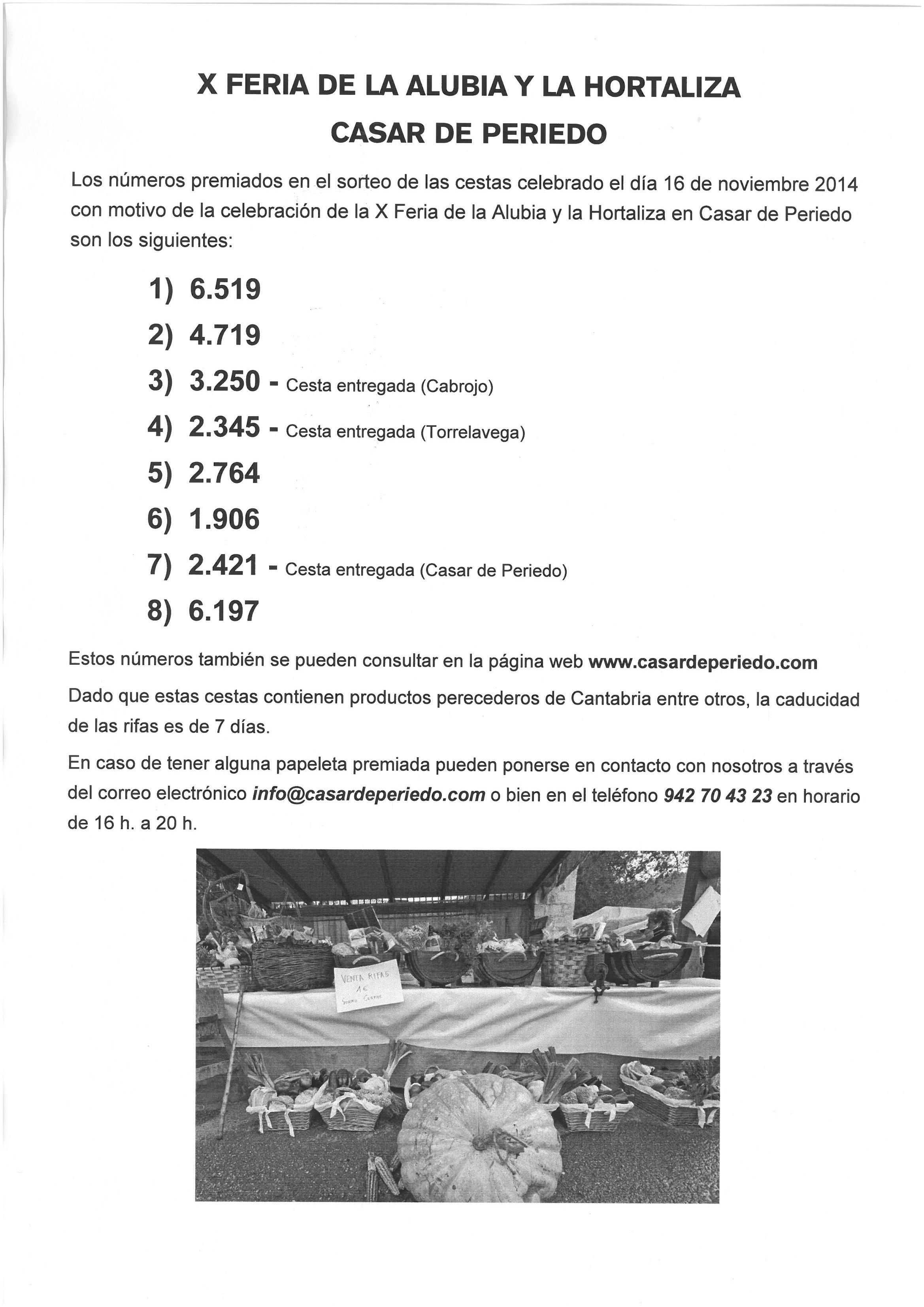 http://www.cabezondelasal.net/wp-content/uploads/2014/11/SKMBT_C224e14112109360_0001.jpg