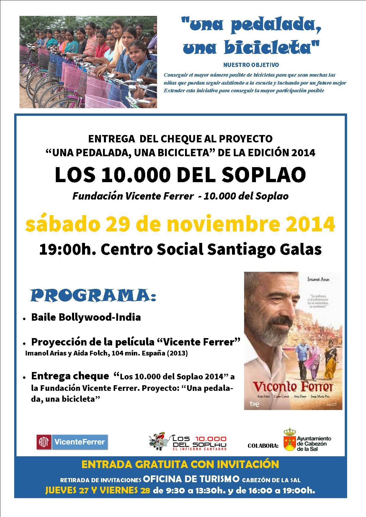 http://www.cabezondelasal.net/wp-content/uploads/2014/11/Vicente-Ferrer-CARTEL-10000-SOPLAO.jpg