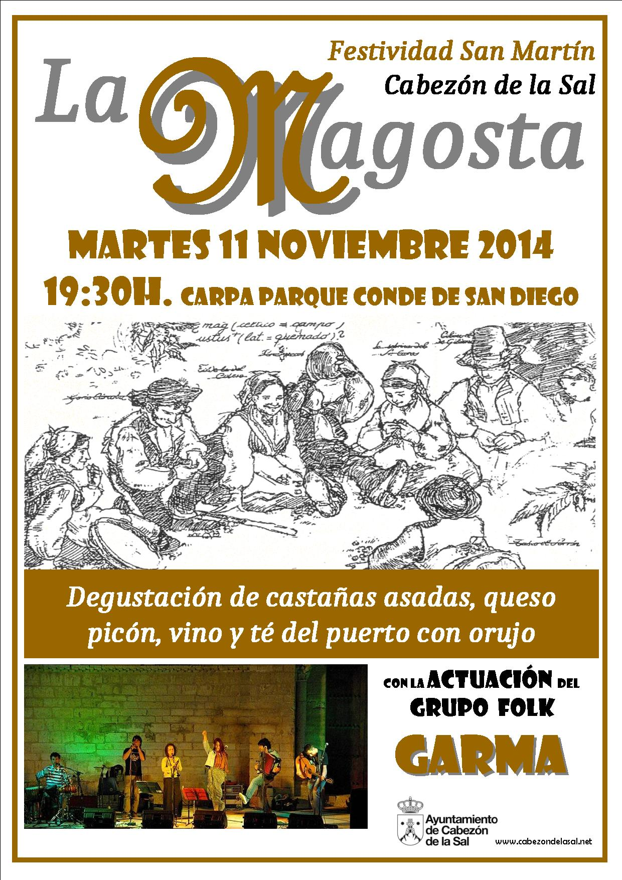 http://www.cabezondelasal.net/wp-content/uploads/2014/11/cartel-MAGOSTA-2014-2.jpg