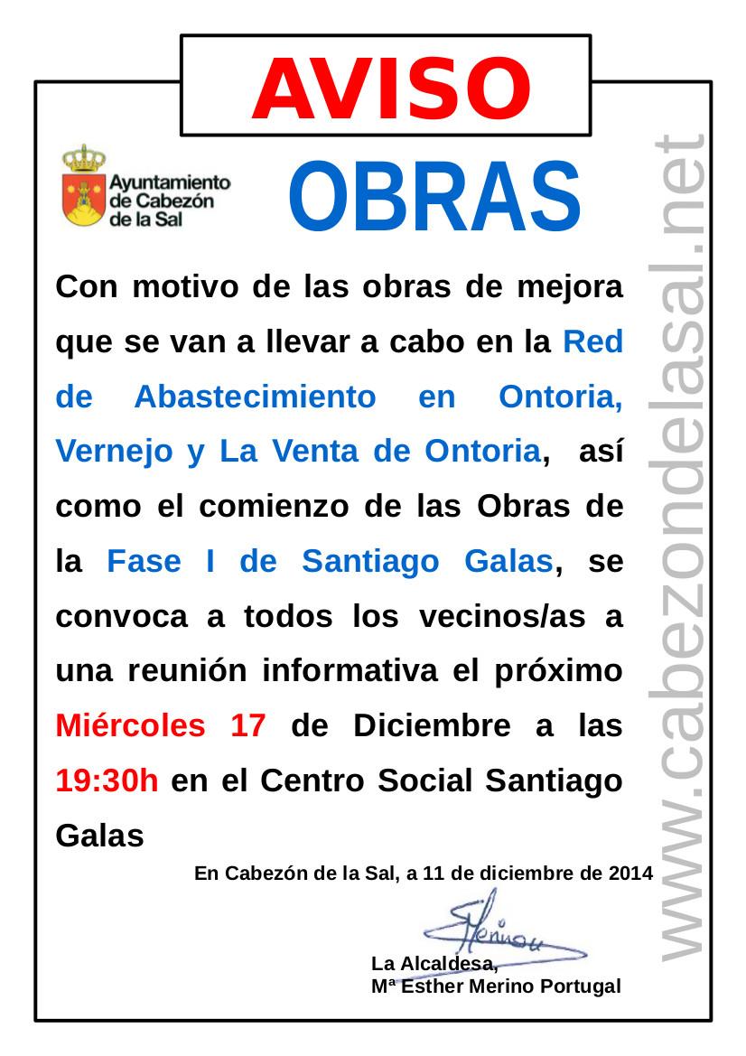 http://www.cabezondelasal.net/wp-content/uploads/2014/12/Aviso-reuni%C3%B3n-Red-Municipal-de-Abastecimiento-1.jpg